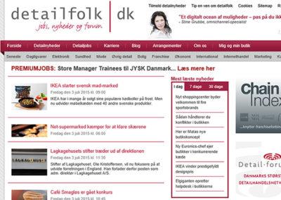 Ekspertblogger hos Detailfolk.dk